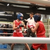 boxing_club_udarnik_moscow_open_ring_20171202 (34)
