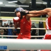 boxing_club_udarnik_moscow_open_ring_20171202 (35)