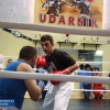 boxing_club_udarnik_moscow_open_ring_20171202 (39)