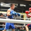 boxing_club_udarnik_moscow_open_ring_20171202 (46)