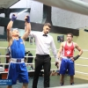 boxing_club_udarnik_moscow_open_ring_20171202 (48)