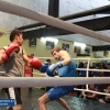 boxing_club_udarnik_moscow_open_ring_20171202 (49)