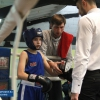 boxing_club_udarnik_moscow_open_ring_20171202 (5)