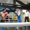boxing_club_udarnik_moscow_open_ring_20171202 (50)