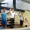 boxing_club_udarnik_moscow_open_ring_20171202 (53)