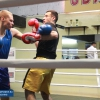 boxing_club_udarnik_moscow_open_ring_20171202 (54)