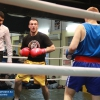 boxing_club_udarnik_moscow_open_ring_20171202 (56)