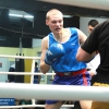 boxing_club_udarnik_moscow_open_ring_20171202 (58)