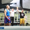 boxing_club_udarnik_moscow_open_ring_20171202 (59)