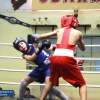 boxing_club_udarnik_moscow_open_ring_20171202 (6)