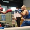 boxing_club_udarnik_moscow_open_ring_20171202 (60)