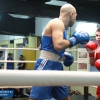 boxing_club_udarnik_moscow_open_ring_20171202 (61)