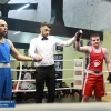 boxing_club_udarnik_moscow_open_ring_20171202 (62)