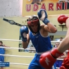 boxing_club_udarnik_moscow_open_ring_20171202 (63)