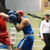 boxing_club_udarnik_moscow_open_ring_20171202 (64)