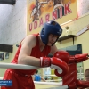 boxing_club_udarnik_moscow_open_ring_20171202 (65)