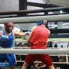 boxing_club_udarnik_moscow_open_ring_20171202 (66)