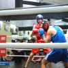 boxing_club_udarnik_moscow_open_ring_20171202 (67)