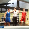 boxing_club_udarnik_moscow_open_ring_20171202 (68)