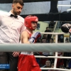 boxing_club_udarnik_moscow_open_ring_20171202 (7)
