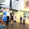 boxing_club_udarnik_moscow_open_ring_20171202 (70)