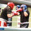 boxing_club_udarnik_moscow_open_ring_20171202 (71)