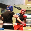 boxing_club_udarnik_moscow_open_ring_20171202 (72)