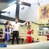 boxing_club_udarnik_moscow_open_ring_20171202 (8)
