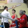 boxing_club_udarnik_moscow_open_ring_20171202 (9)