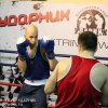 udarnaya_Sila1_turnir_final_20150222