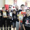 turnir_udarnaya_Sila2__final20150329