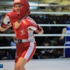 boxing_club_udarnik_7_legends_20190127 (7)