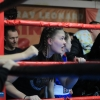 boxing_club_udarnik_7_legends_20190127 (8)