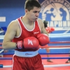 boxing_club_udarnik_7_legends_20190202 (11)