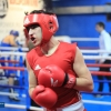 boxing_club_udarnik_7_legends_20190202 (2)
