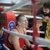 boxing_club_udarnik_7_legends_20190202 (4)