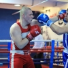 boxing_club_udarnik_7_legends_20190202 (5)