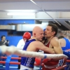 boxing_club_udarnik_7_legends_20190202 (8)