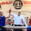 boxing_club_udarnik_7_legends_20190202 (9)