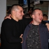 7_let_prazdnik_club_Udarnik_103