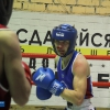 boxing_club_bokserskii_udarnik_open_ring_otkritii_20180120 (1)