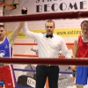 boxing_club_bokserskii_udarnik_open_ring_otkritii_20180120 (10)