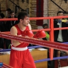 boxing_club_bokserskii_udarnik_open_ring_otkritii_20180120 (13)