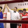 boxing_club_bokserskii_udarnik_open_ring_otkritii_20180120 (14)