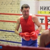 boxing_club_bokserskii_udarnik_open_ring_otkritii_20180120 (16)