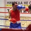 boxing_club_bokserskii_udarnik_open_ring_otkritii_20180120 (17)
