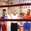 boxing_club_bokserskii_udarnik_open_ring_otkritii_20180120 (18)