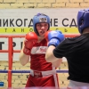 boxing_club_bokserskii_udarnik_open_ring_otkritii_20180120 (20)