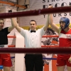 boxing_club_bokserskii_udarnik_open_ring_otkritii_20180120 (21)