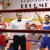 boxing_club_bokserskii_udarnik_open_ring_otkritii_20180120 (24)